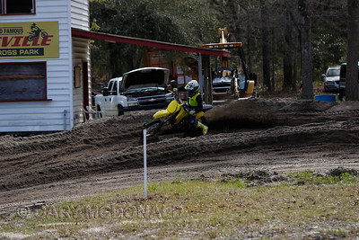 20180331  Pineville MX 1st time 20180543