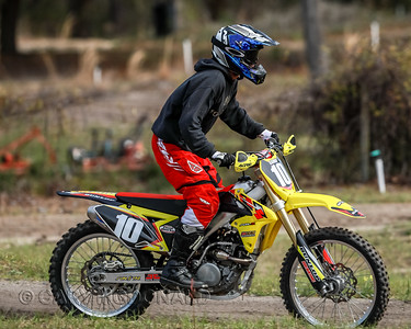 20180331  Pineville MX 1st time 20185800