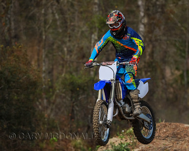 20180331  Pineville MX 1st time 20185750
