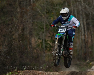 20180331  Pineville MX 1st time 20185765