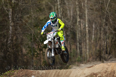 20180331  Pineville MX 1st time 20185790