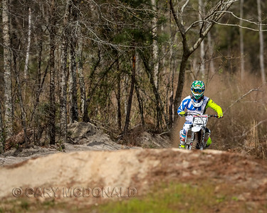 20180331  Pineville MX 1st time 20185785
