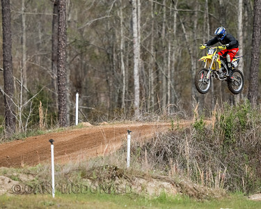 20180331  Pineville MX 1st time 20185808