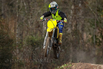 20180331  Pineville MX 1st time 20185737