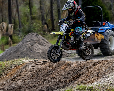 20180331  Pineville MX 1st time 20180570