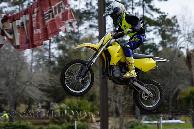 20180331  Pineville MX 1st time 20180555