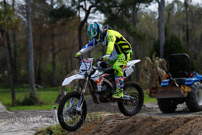 20180331  Pineville MX 1st time 20180566