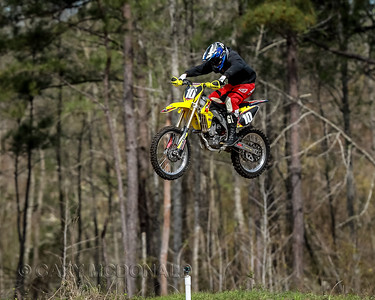 20180331  Pineville MX 1st time 20185775