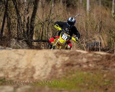 20180331  Pineville MX 1st time 20185778