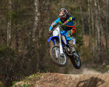 20180331  Pineville MX 1st time 20185748
