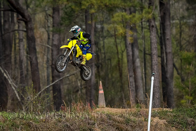 20180331  Pineville MX 1st time 20185728