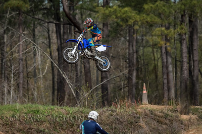 20180331  Pineville MX 1st time 20185738