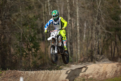 20180331  Pineville MX 1st time 20185789