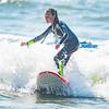 Skudin Surf 9-22-19-604