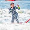Skudin Surf 9-22-19-543