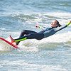 Skudin Surf 9-22-19-457