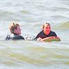 Skudin Surf 9-22-19-536