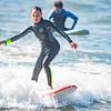 Skudin Surf 9-22-19-542