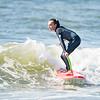 Skudin Surf 9-22-19-453
