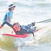 Skudin Surf 9-22-19-602