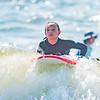 Skudin Surf 9-22-19-603