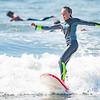 Skudin Surf 9-22-19-541
