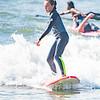 Skudin Surf 9-22-19-539