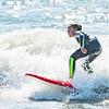 Skudin Surf 9-22-19-792