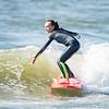 Skudin Surf 9-22-19-454