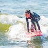 Skudin Surf 9-22-19-537