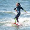 Skudin Surf 9-22-19-456