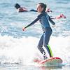 Skudin Surf 9-22-19-540