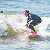 Skudin Surf 9-22-19-538