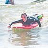 Skudin Surf 9-22-19-601
