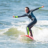 Skudin Surf 9-22-19-455