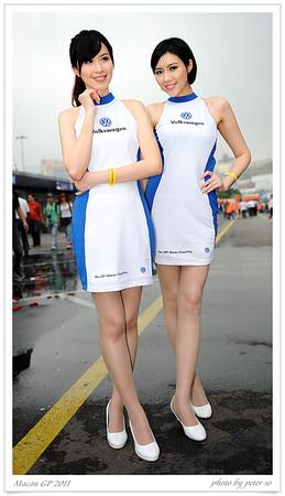 Macau GP 2011  RQ