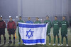 Maccabi Haifa FC visit NJ and NY :