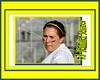 8x10 - #3 Jennifer Jeffires