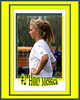 8x10 - #2 Holly Messick
