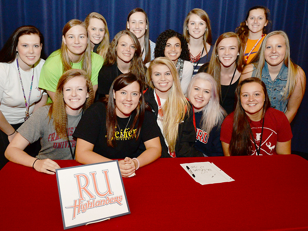 signing_hhs
