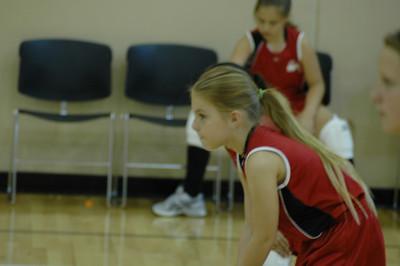 Madison Volleyball 032412