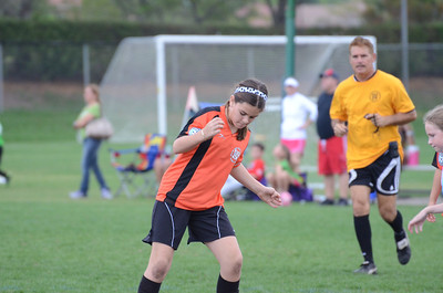 madison soccer 041313