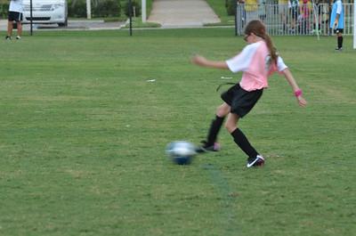 madison soccer 092812
