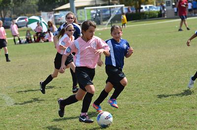 madison soccer 102012