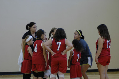 Mads volleyball031012