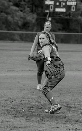 Magic Softball 2014