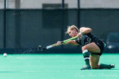 Maine vs Dartmouth Field Hockey