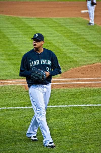 100507_Mariners_vs_Angels251-Edit