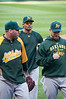 100413_Mariners_vs_Oakland49