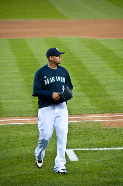 100507_Mariners_vs_Angels250